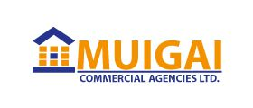 MUIGAI COMMERCIAL AGENCIES LTD