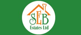 SEB ESTATES