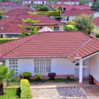 4 BEDROOMED BUNGALOW IN GREENPARK ESTATE ATHIRIVER AREA, MACHAKOS COUNTY: KSH.15,000,000